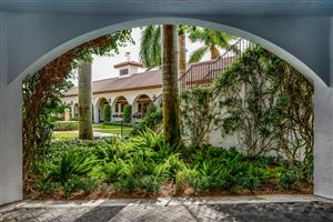 3490 Grand Prix Farms, Wellington, FL, 33414, GRAND PRIX FARMS Home For Sale