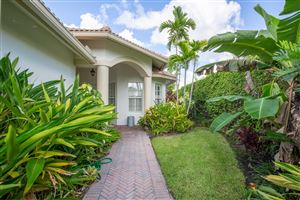 2850 Twin Oaks, Wellington, FL, 33414,  Home For Sale