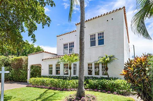 224 Greenwood, West Palm Beach, FL, 33405,  Home For Sale