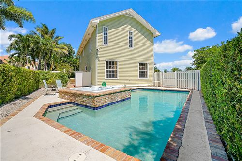 97 Beechwood, Tequesta, FL, 33469,  Home For Sale