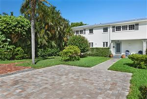 33 East, Delray Beach, FL, 33483, LOWRY PARK ESTATES Home For Rent