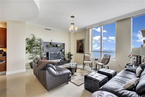 3800 Ocean, Singer Island, FL, 33404, The Resort | Marriott Home For Sale