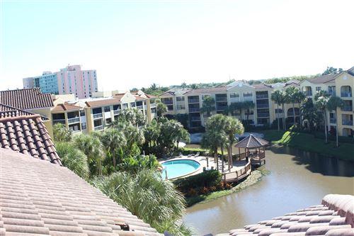 100 Uno Lago, Juno Beach, FL, 33408, Ocean Trace Home For Sale
