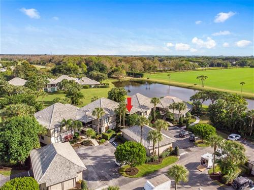 13254 Polo Club, Wellington, FL, 33414, PALM BEACH POLO CLUB Home For Sale