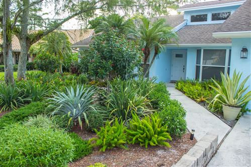900 Cosmos, Wellington, FL, 33414, SUGAR POND MANOR OF WELLINGTON Home For Rent