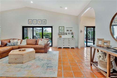 7528 Nemec, Lake Clarke Shores, FL, 33406,  Home For Sale