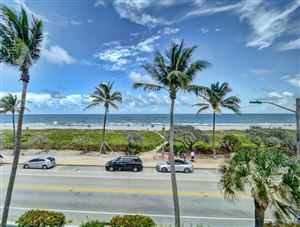 250 Ocean, Delray Beach, FL, 33483, WINDEMERE HOUSE CONDO Home For Rent