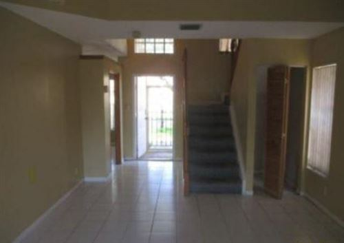 10330 Breezeway, Boca Raton, FL, 33428,  Home For Sale