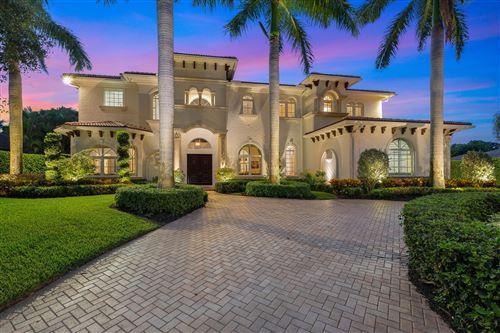 10725 Pine Tree, Boynton Beach, FL, 33436, Pine Tree Golf Club Home For Sale