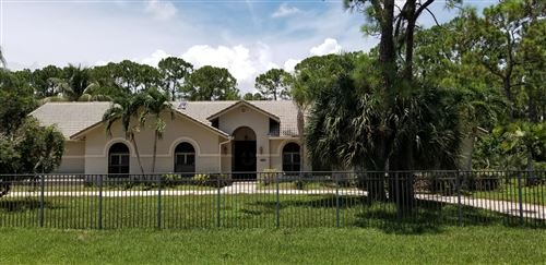 14722 Stirrup, Wellington, FL, 33414,  Home For Sale