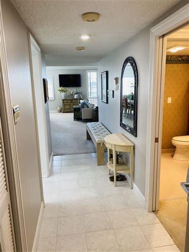 2785 Polo Island, Wellington, FL, 33414, PALM BEACH POLO Home For Rent