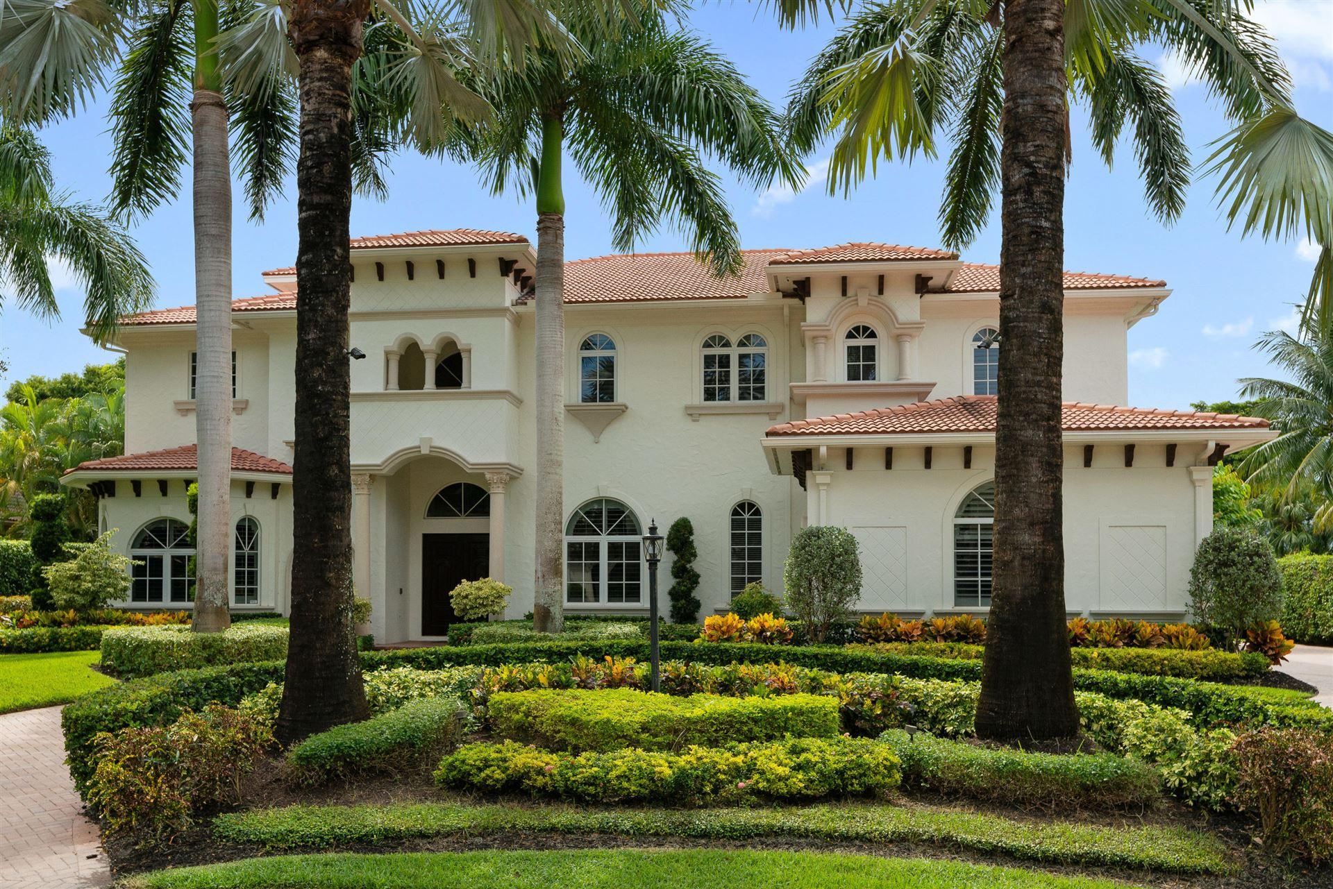 Pine Tree Golf Club Properties For Sale