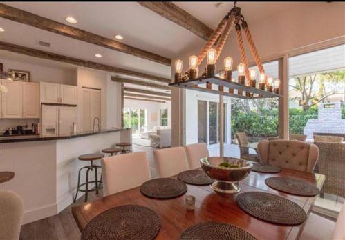 2821 Twin Oaks, Wellington, FL, 33414,  Home For Sale