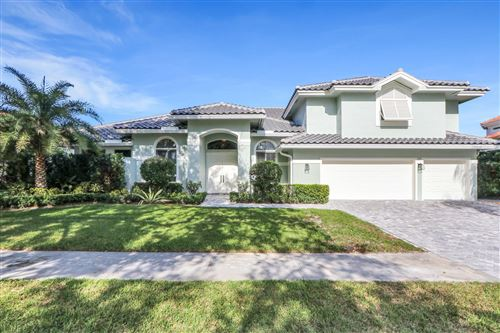 20 Eastwinds, Tequesta, FL, 33469,  Home For Sale