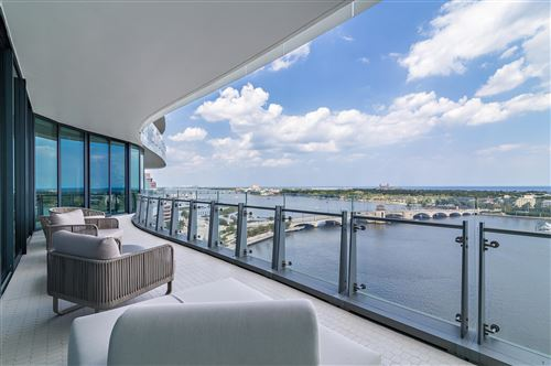 1100 Flagler, West Palm Beach, FL, 33401, BRISTOL CONDO Home For Rent