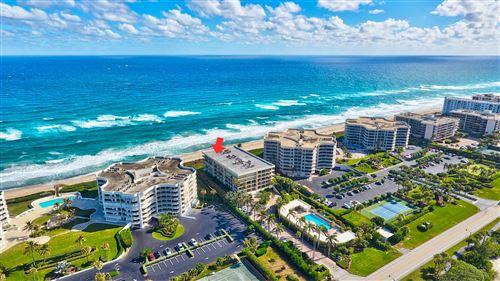 3390 Ocean, Palm Beach, FL, 33480,  Home For Sale