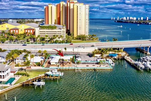 362 25th, Riviera Beach, FL, 33404,  Home For Sale