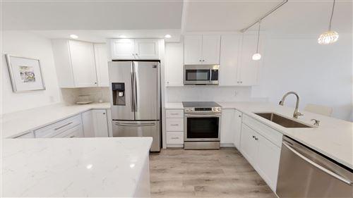 3581 Ocean, South Palm Beach, FL, 33480, Horizon West Home For Sale