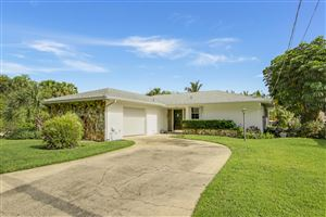 106 Periwinkle, Hypoluxo, FL, 33462,  Home For Sale