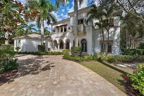11721 Cardena, Palm Beach Gardens, FL, 33418,  Home For Sale
