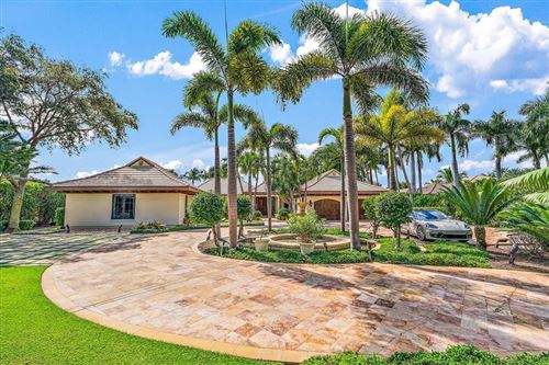11221 Old Harbour, North Palm Beach, FL, 33408,  Home For Sale