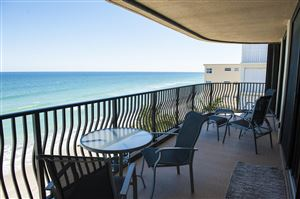 4000 South Ocean, South Palm Beach, FL, 33480,  Home For Sale