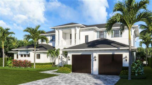 11317 Teach, Palm Beach Gardens, FL, 33410, PIRATES COVE Home For Sale