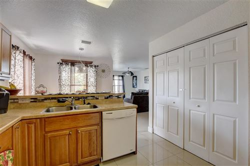 1225 30th, Riviera Beach, FL, 33404,  Home For Sale