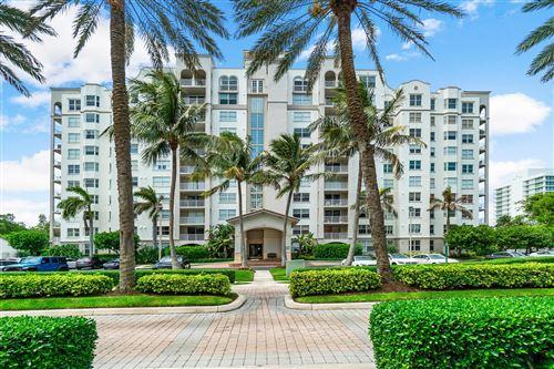 3594 Ocean, Highland Beach, FL, 33487,  Home For Sale