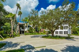 8765 Horseshoe, Boca Raton, FL, 33432, HORSESHOE ACRES  |  PALM BEACH FARMS Home For Sale