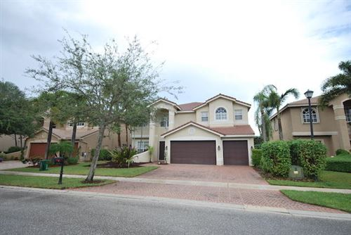 9531 Barletta Winds, Delray Beach, FL, 33446,  Home For Sale