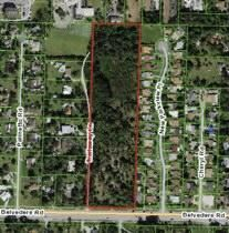 5263 Belvedere, Haverhill, FL, 33415, N | A Home For Sale