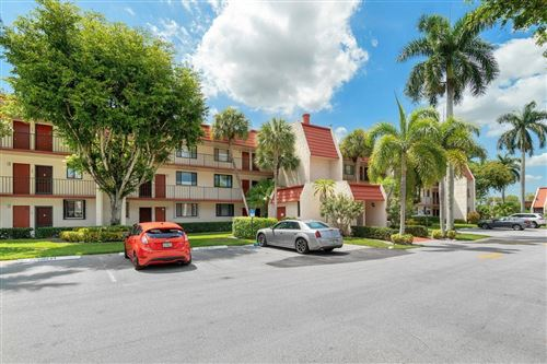 4381 Trevi, Lake Worth, FL, 33467,  Home For Sale