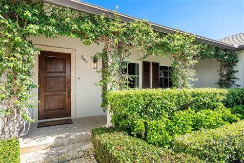 265 List, Palm Beach, FL, 33480,  Home For Sale