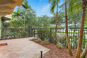 2432 San Pietro, Palm Beach Gardens, FL, 33410, Harbour Oaks Home For Sale