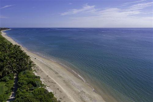 3050 Ocean, Manalapan, FL, 33462, GEDNEY VS PIERSON Home For Sale