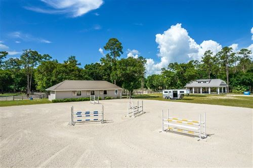 14120 6th, Loxahatchee Groves, FL, 33470,  Home For Sale