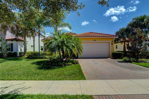 2108 Belcara, Royal Palm Beach, FL, 33411, PORTOSOL Home For Sale