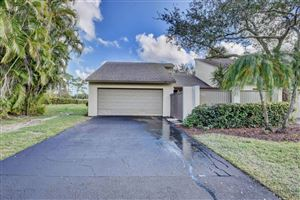 180 Pleasant Wood, Wellington, FL, 33414, HIDDEN PINES OF WELLINGTON Home For Sale