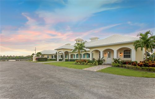 15321 Natures Point, Wellington, FL, 33414, Palm Beach Point Home For Sale