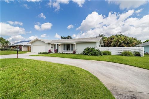 1825 Mediterranean, Lake Clarke Shores, FL, 33406, Town of Lake Clarke Shores Home For Sale