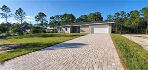 13749 57th, The Acreage, FL, 33470,  Home For Sale