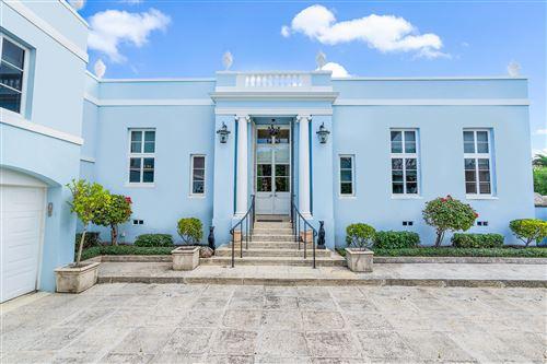 115 Parc Monceau, Palm Beach, FL, 33480,  Home For Sale