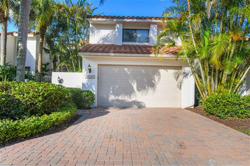 2560 Sheltingham, Wellington, FL, 33414, PALM BEACH POLO Home For Sale