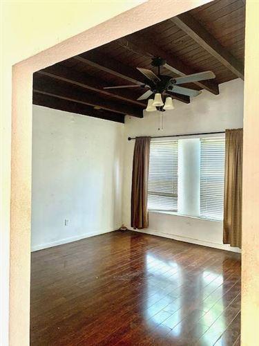 1532 Ocean Breeze, Lake Worth Beach, FL, 33460,  Home For Sale