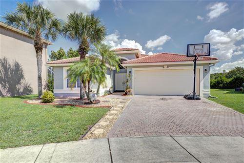 5005 Sabreline, Greenacres, FL, 33463,  Home For Sale