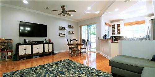 465 Ocean Ridge, Juno Beach, FL, 33408,  Home For Sale