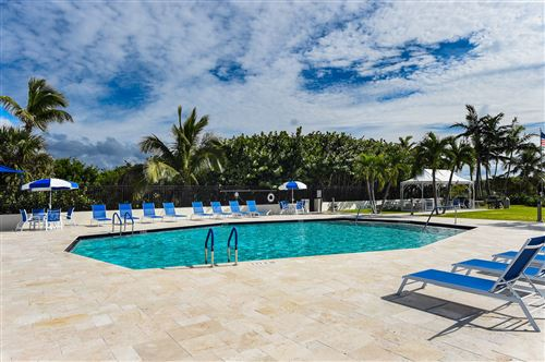 145 Ocean, Palm Beach Shores, FL, 33404, ATRUIM Home For Sale