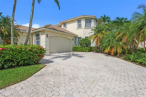 , Wellington, FL, 33414, EAGLES LANDING OF P B POLO AND Home For Rent