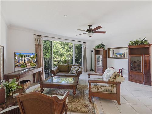 411 Juno Dunes, Juno Beach, FL, 33408, Juno Dunes Home For Sale